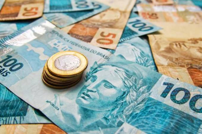 Em um mês, R$ 83,4 bilhões foram movimentados via Pix, diz BC